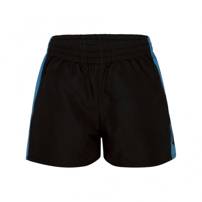 PANEL TACTIC SHORT METEORITE - JUNIORS