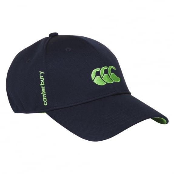 PARK CAP ECLIPSE - JUNIOR