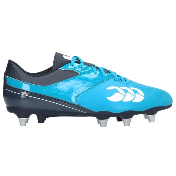 973e701440f6 Kids Rugby Boots - Canterbury of New Zealand