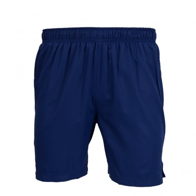 PRO TRAINING GYM SHORT SODALITE BLUE