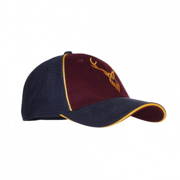 SOUTHLAND TRAINING CAP 2015