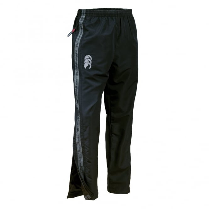 SPHERE TRACKPANT BLACK