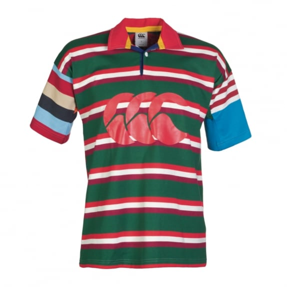 SS KIDS UGLY JERSEY ASSORTED
