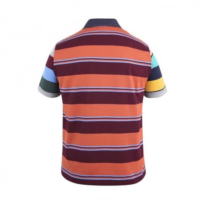 SS MENS UGLY JERSEY ASSORTED