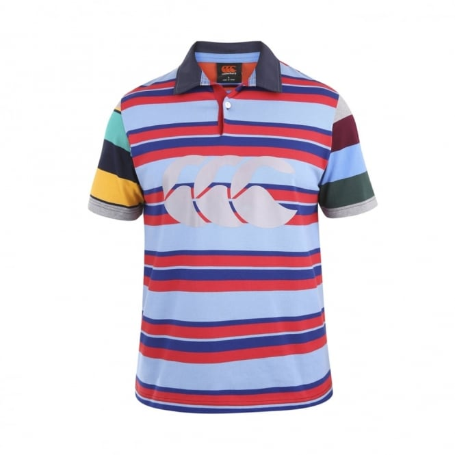 SS UGLY JERSEY - MENS