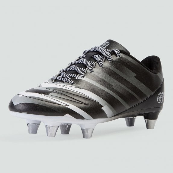 Kids Rugby Boots   Canterbury of New