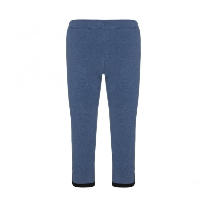 STROBE TIGHT BLUE DENIM MARLE
