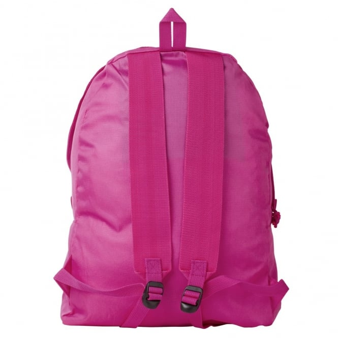 STUFF IT BAG FANDANGO PINK