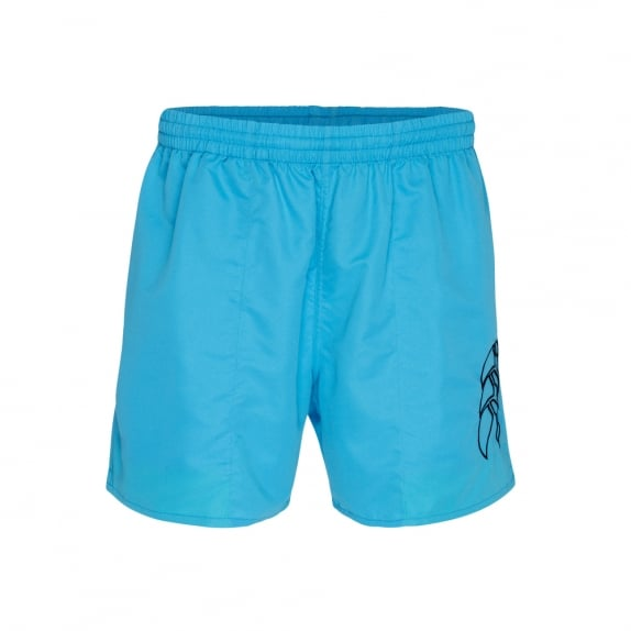 TACTIC SHORT ATOMIC BLUE