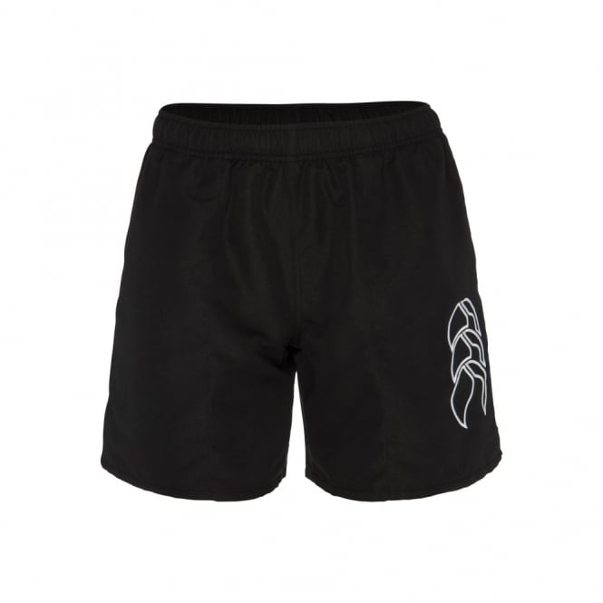 TACTIC SHORT BLACK