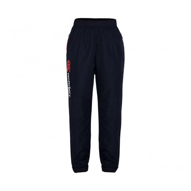TAPERED CUFF STADIUM PANT - BOYS