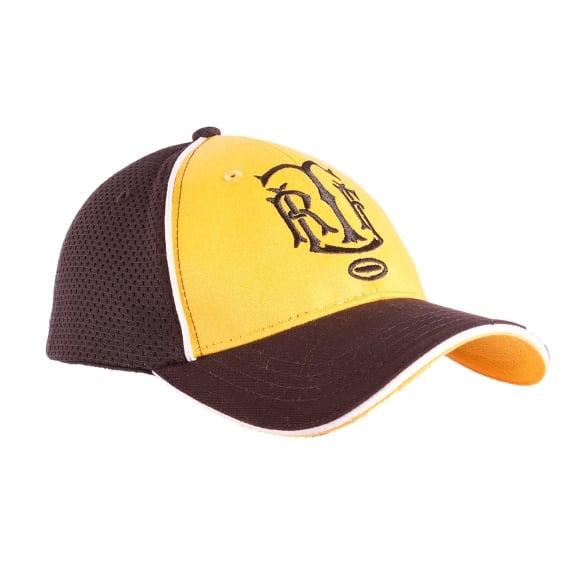 TARANAKI TRAINING CAP 2015