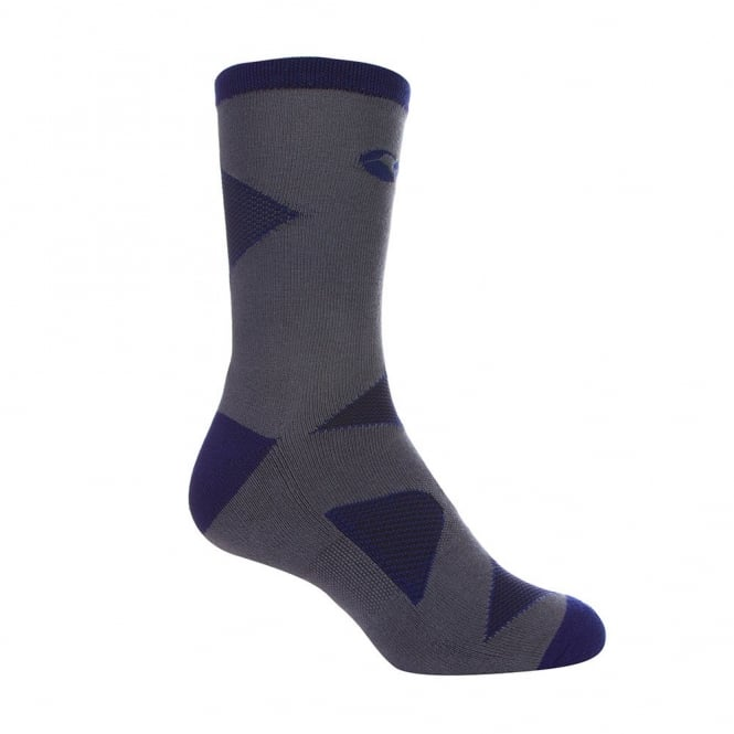 TCR PRO CALF SOCK PACK 1 AW15