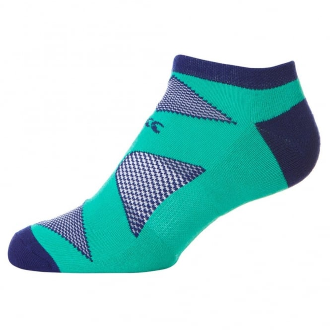 TCR PRO LOW CUT SOCK PACK 1 AW15