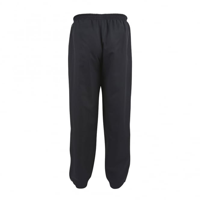 TEAM PLAIN TRACKPANT