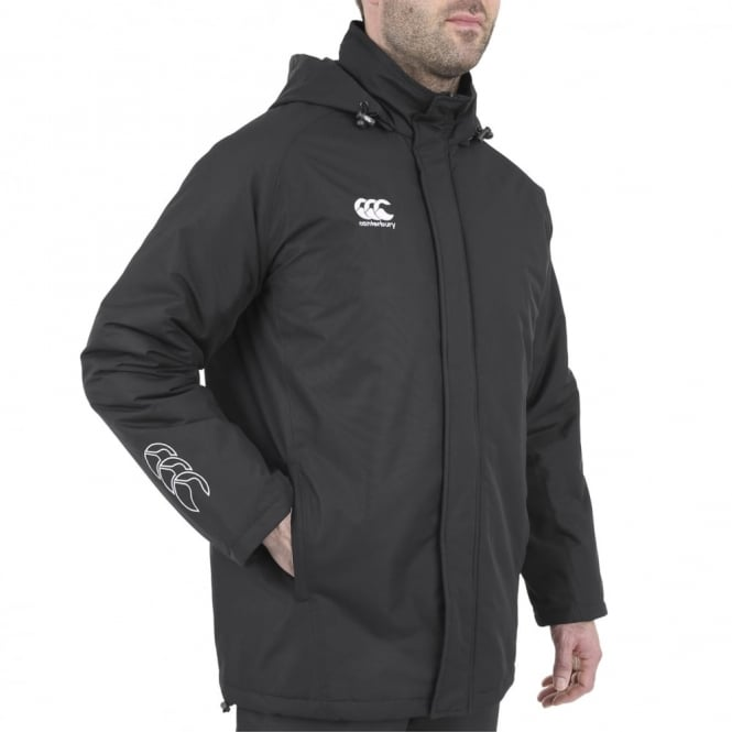 TEAM STADIUM JACKET
