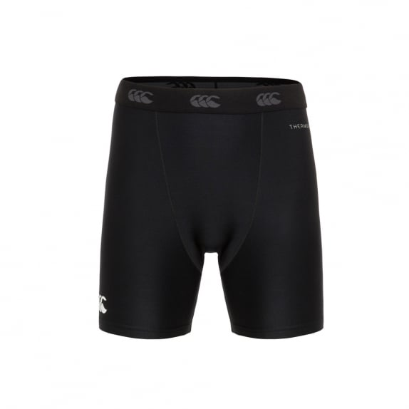 THERMOREG 6 INCH SHORT