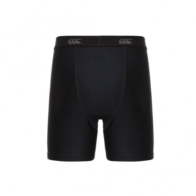 THERMOREG 6INCH SHORT