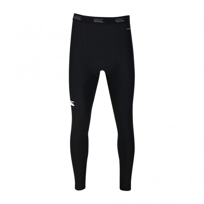 THERMOREG LEGGING