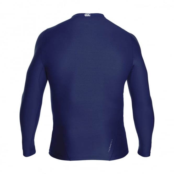 THERMOREG LONG SLEEVE TOP