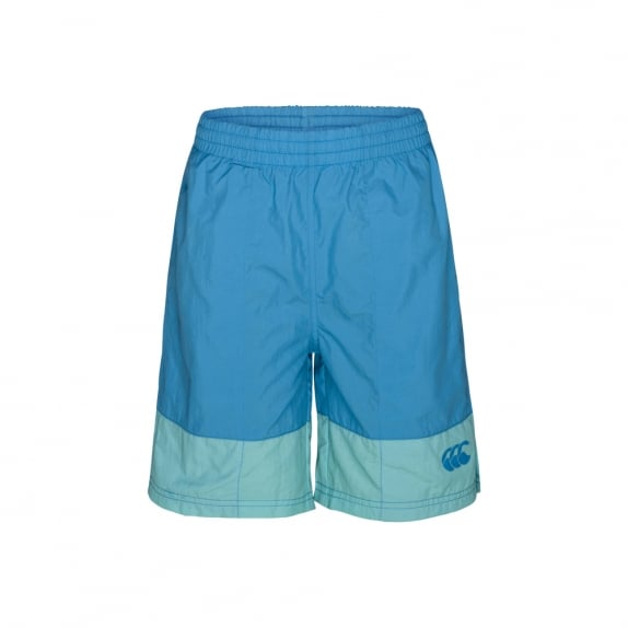 UGLIES COLOUR SWIMMERS MALIBU BLUE - JUNIORS