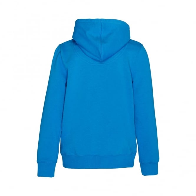 UGLIES DIMENSION HOODIE - JUNIORS