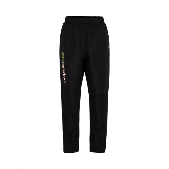 UGLIES ENERGY TRACKPANT - JUNIORS