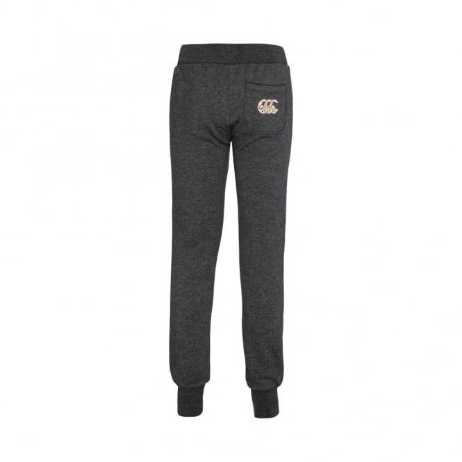 UGLIES LINEAR KNIT TRACKY - GIRLS