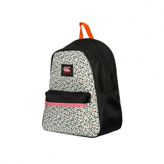 UGLIES STATIC BACKPACK
