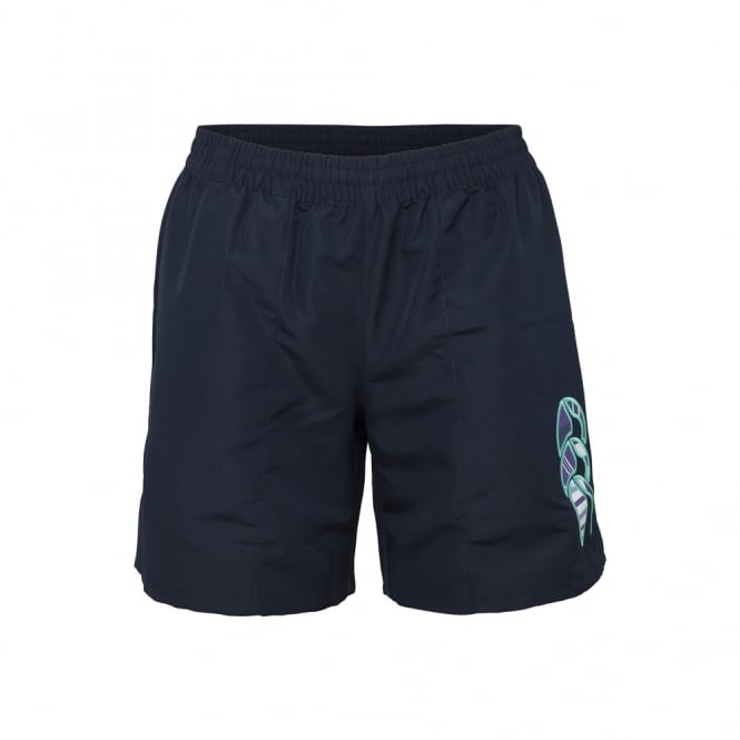 UGLIES TACTIC SHORT - WOMENS