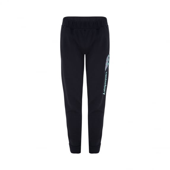 UGLIES TAPERED FLEECE PANT