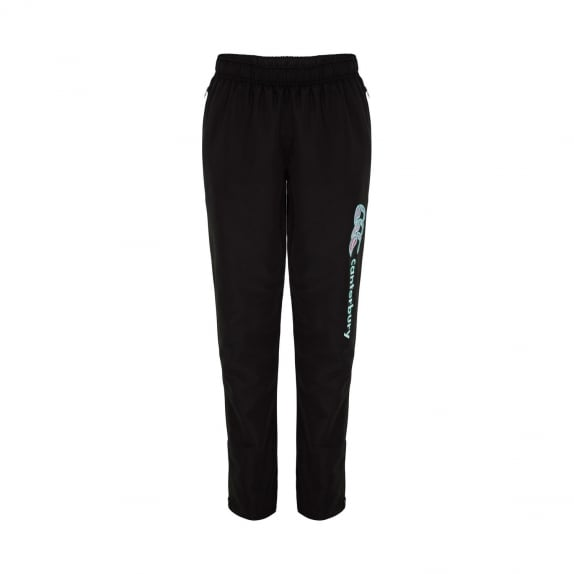 UGLIES TAPERED STADIUM PANT
