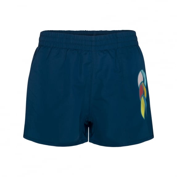 UGLIES WATER TACTIC SHORT POSEIDON - JUNIORS