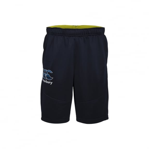 VAPODRI CCC FLEECE SHORT