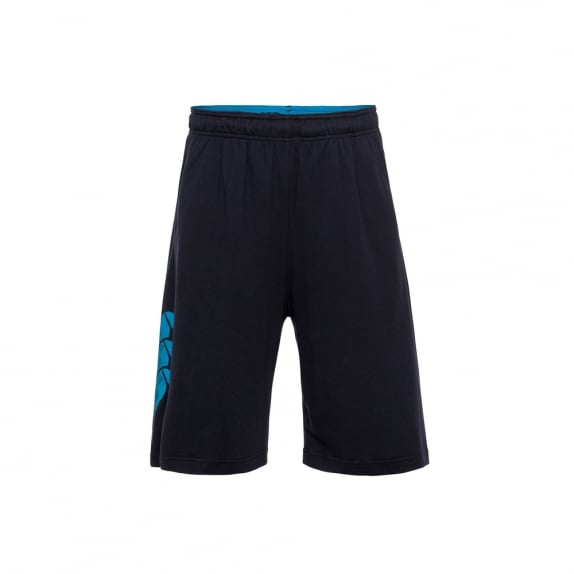 VAPODRI COTTON SHORT