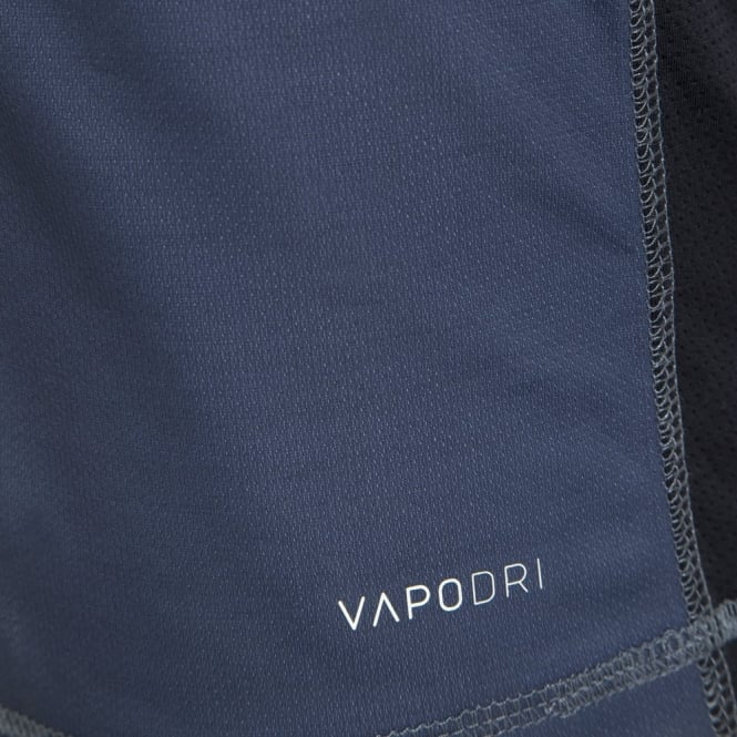 VAPODRI POLY GRAPHIC SINGLET
