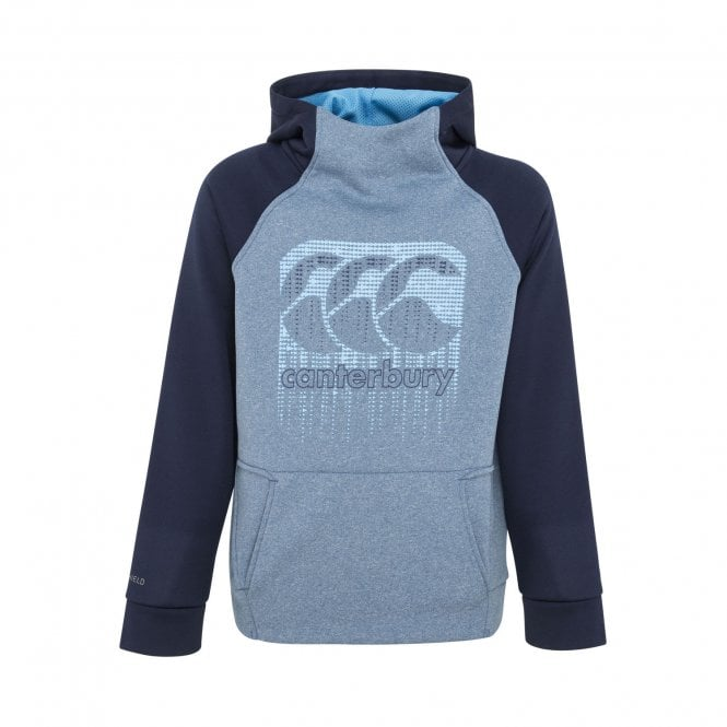560452fb VAPOSHIELD OVERHEAD HOODY - BOYS