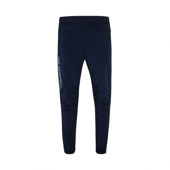 RUGBY TRAINING PANT CANTERBURY CONTACT PANT SHOWERPROOF