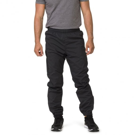 CCC Vapodri Adult/'s Woven Pants