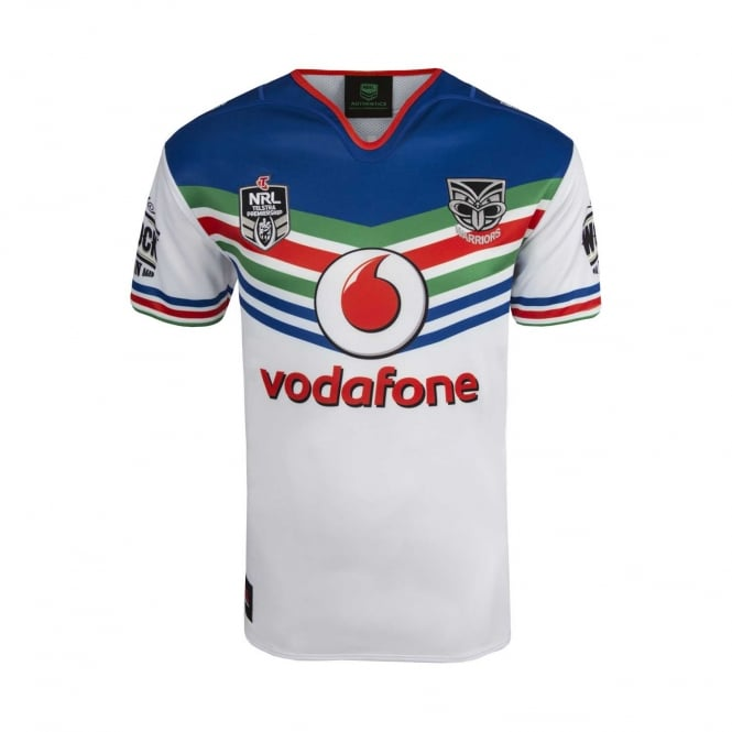 competitive price 8a43d 533af PRO HERITAGE JERSEY 2018