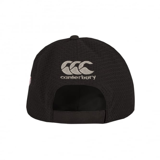 WARRIORS REPLICA TRAINING CAP 2017