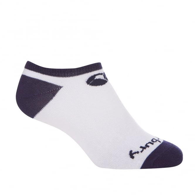 WOMENS LOW CUT LINER 4 PK PACK 1 AW15