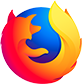 Firefox 13 and newer